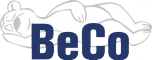 BeCo Matratzen GmbH & Co. KG